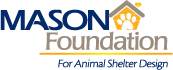 Mason Foundation