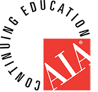 aiab091736-AIA-logo-png-red