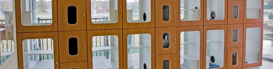 Mason Company Kennel Manufacturer Kennel Designs