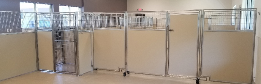resources - Flooring For Dog Room