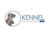 Kennel Installations