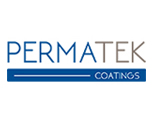 PermaTek Coatings