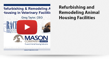Refurbish and Remodel - On Demand