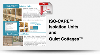iso-care-isolation-units-quiet-cottages-with-drains