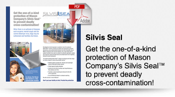 silvis-seal-catalog-sheet