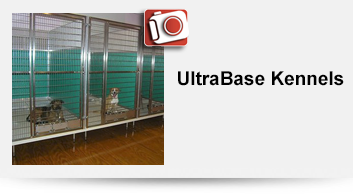 UltraBase