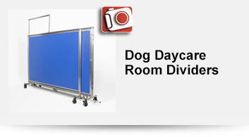 Mason Company Kennel Manufacturer Kennel Designs Kennel Equipment Mobile Daycare Room Dividers