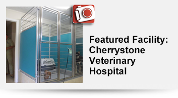 Featured Facility: Cherrystone