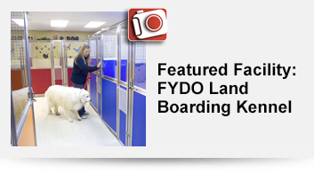 FYDO-Land-Boarding-Kennel