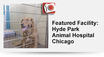Featured Facility: Hyde-Park-Animal-Hospital