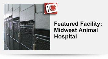 Featured Facility: Midwest-Animal-Hospital