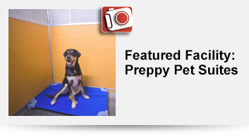 Preppy Pet Suites