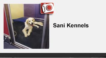 Sani Kennels
