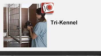 Tri-Kennel