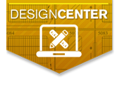 Design Center (CAD, Revit, PDFS)